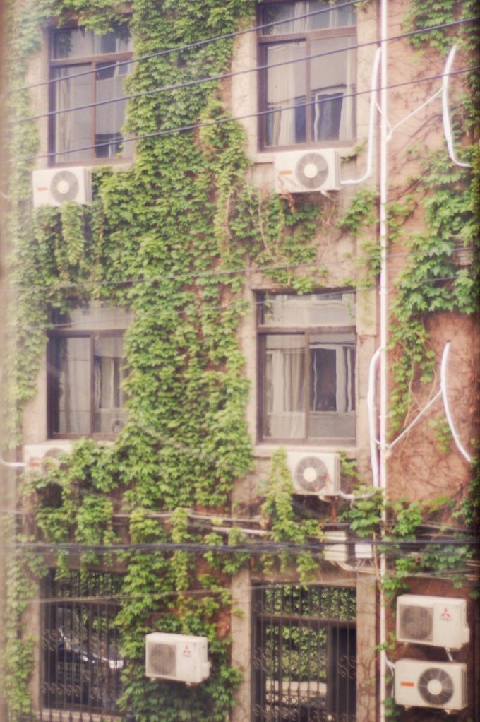 beijing_china_urban_apartment