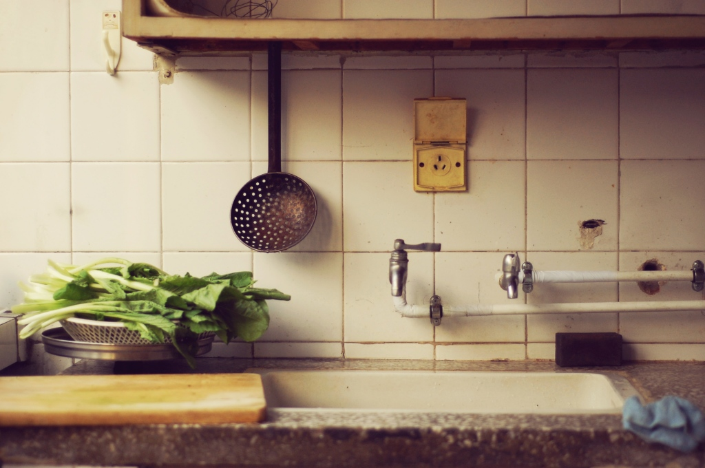 beijing_china_apartment_kitchen
