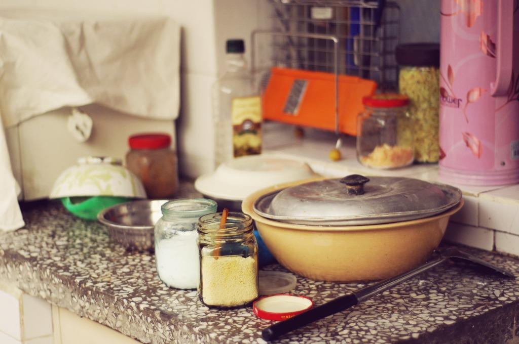 beijing_apartment_cooking