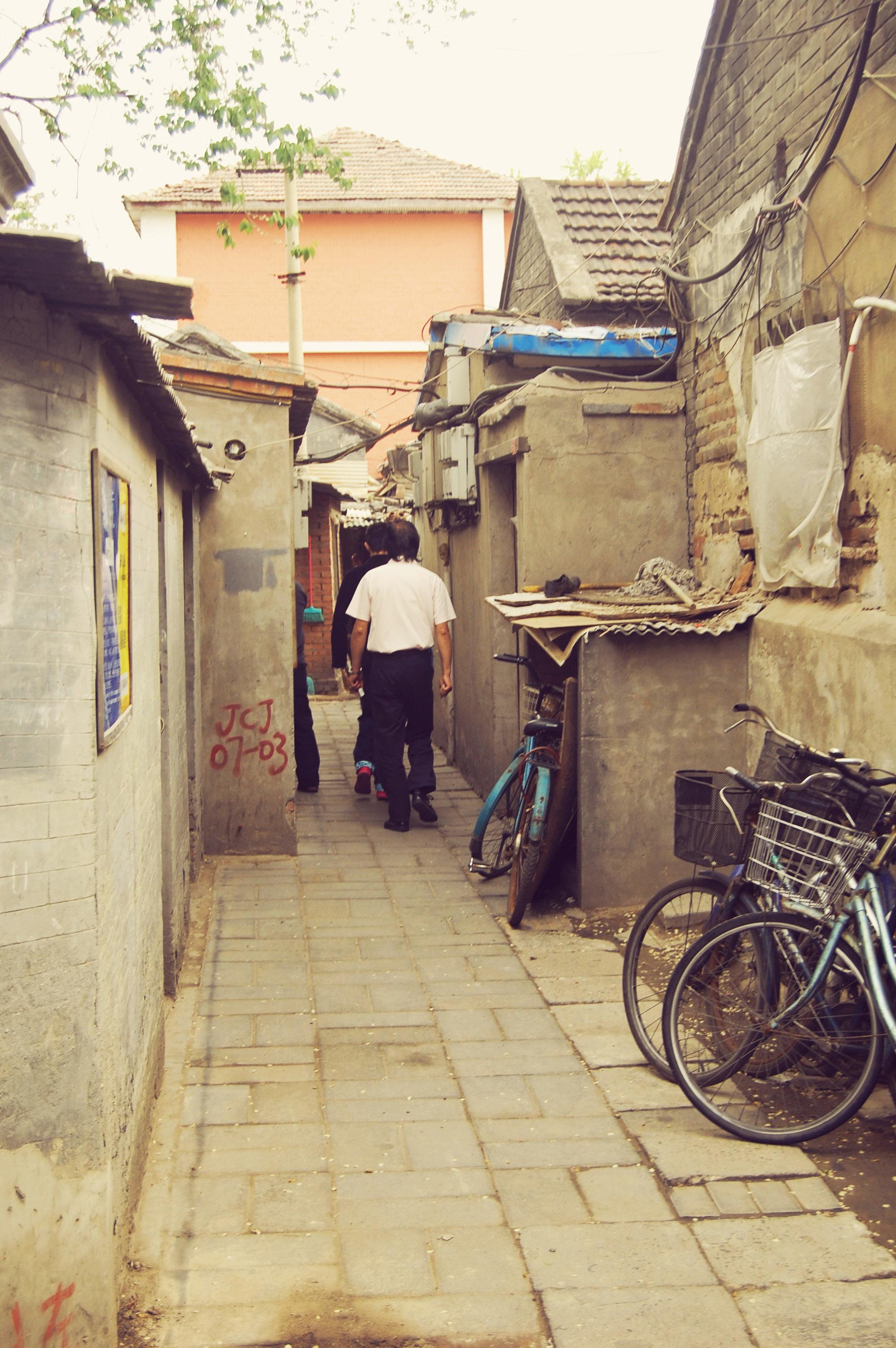 Beijing_China_hutong_tour