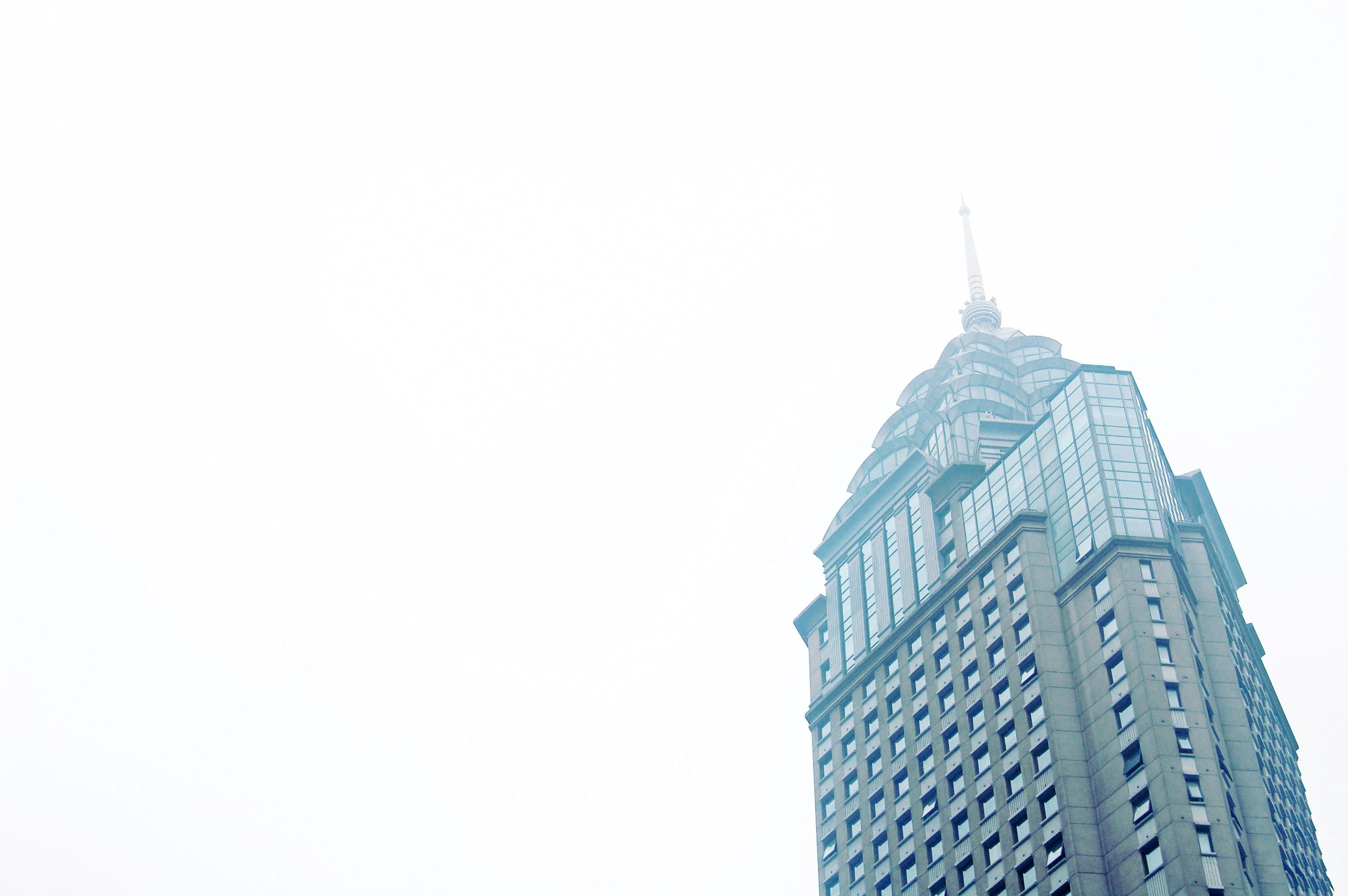 Pudong_Shanghai_China_bank