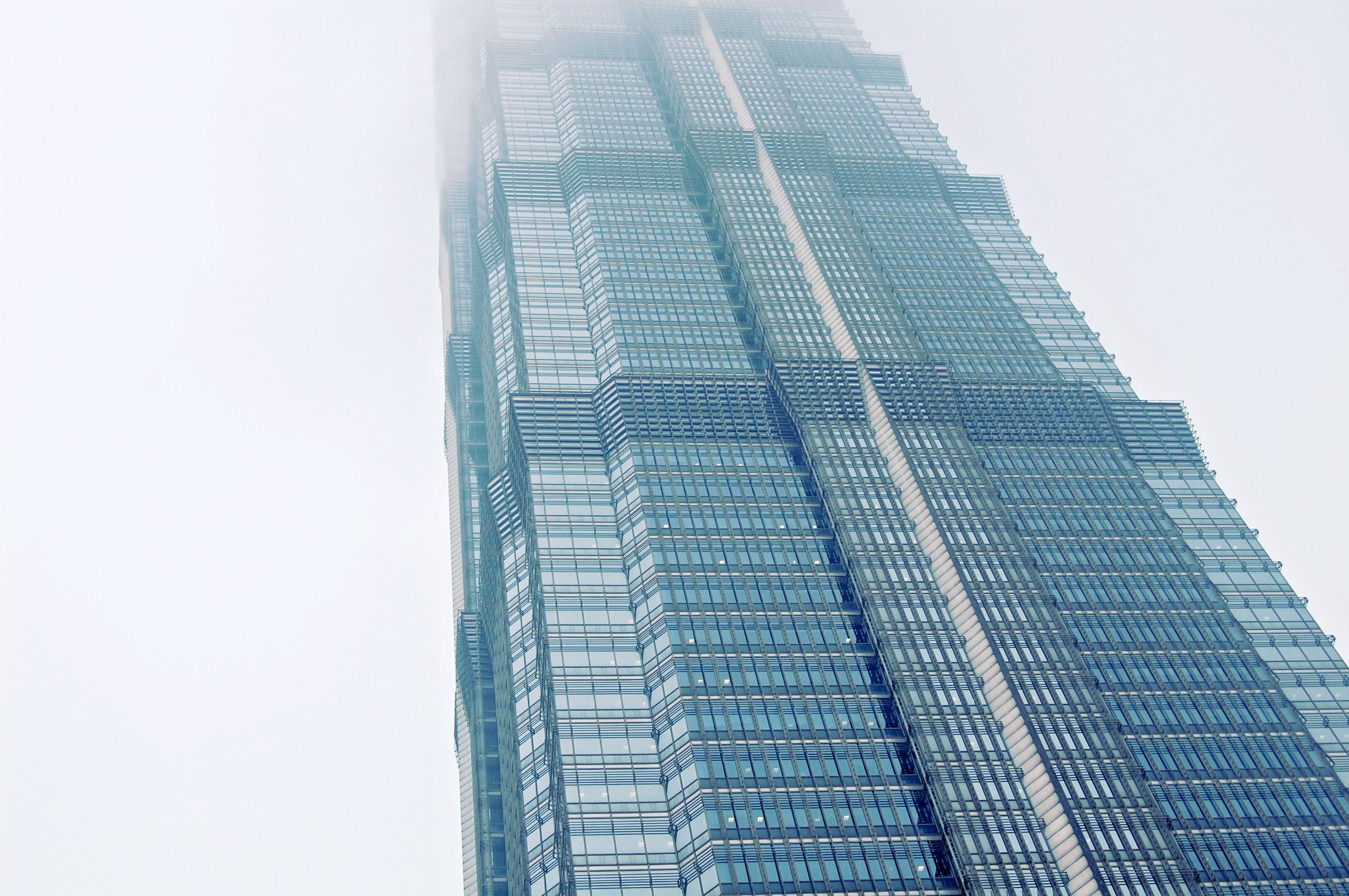 Pudong_Shanghai_China_skyscrapper