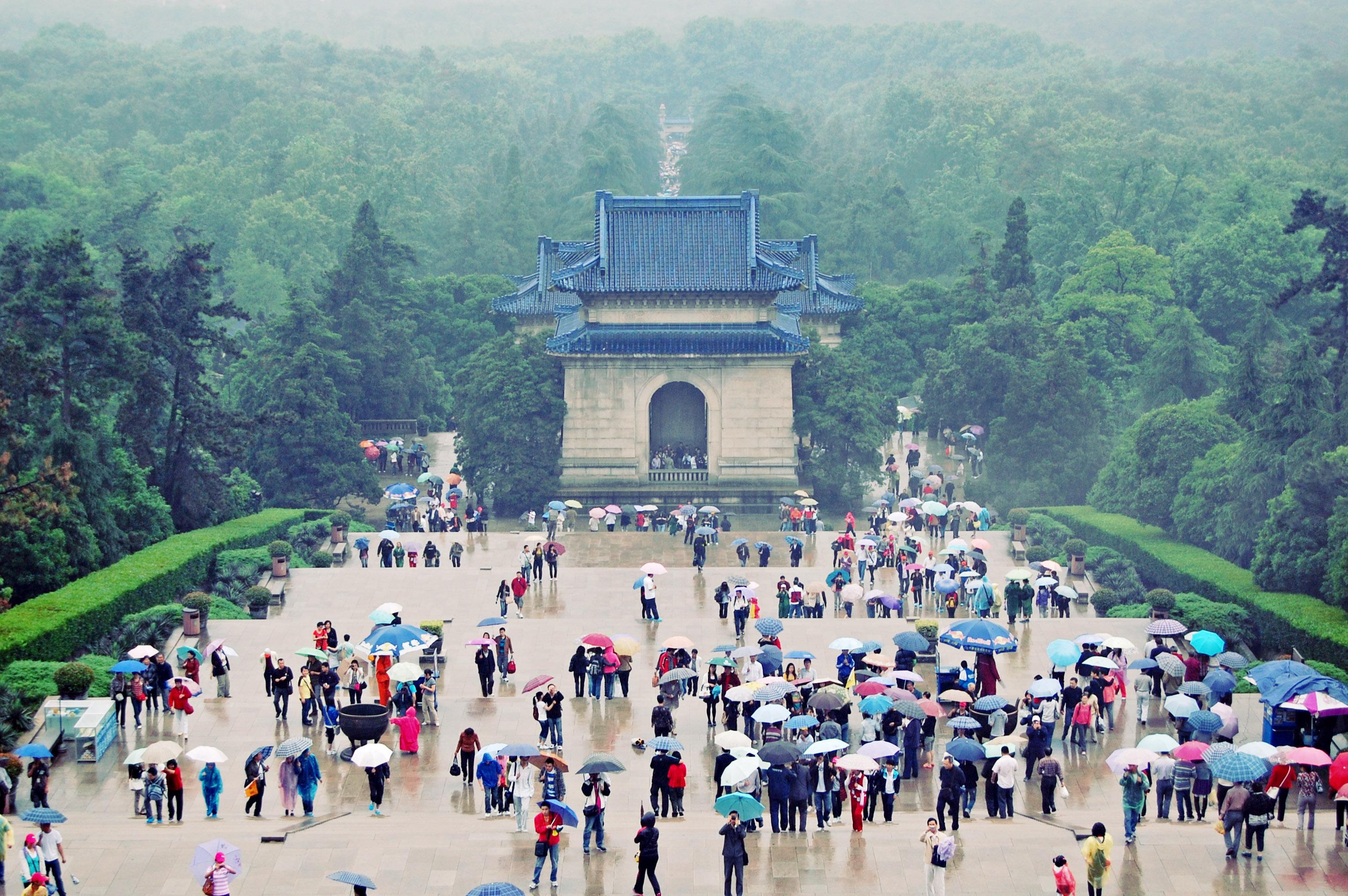 Nanjing_China