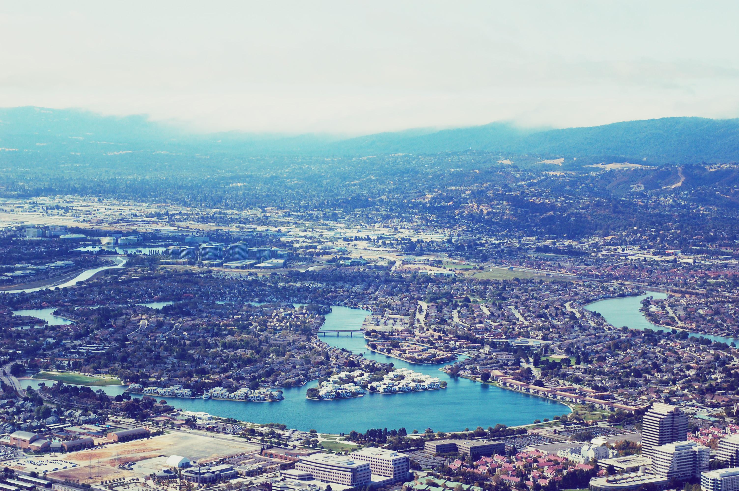 San Francisco, CA travel
