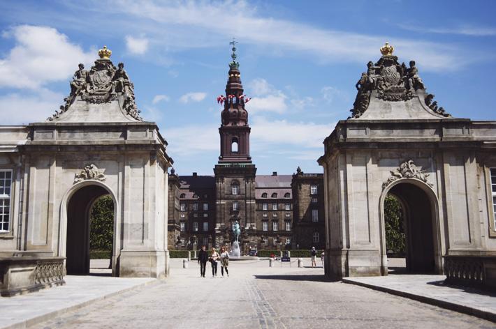 Living Among Danes In Copenhagen Untapped Cities