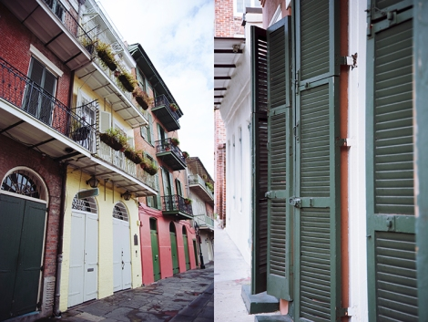 French Qtr