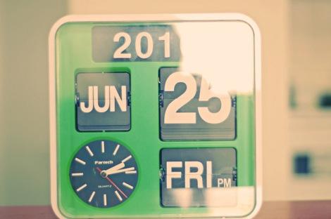 toronto-clock-time