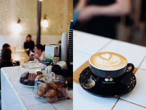 Coutume-Coffee-Paris-France